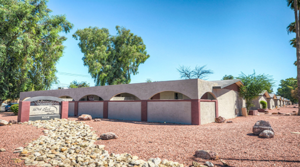 ABI Brokers Cali Company Entrance into Phoenix with $11.75M Glendale Purchase