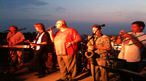 Valley favorite Duck Soup to perform at CRENAB after party