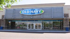 Old Navy Expands in East Mesa