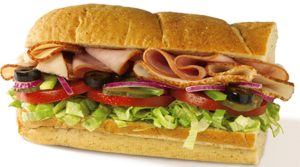 Subway Closing Stores Plans Overseas Expansion