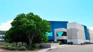 NAI Horizon negotiates long-term industrial lease for distribution firm