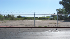 Surf Thru Express Car Wash Buys New Site at Grant & Wilmot in Tucson