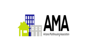 AMA Honors Multifamily Communities and Leaders at Annual Tribute Awards