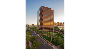 Parallel Capital Partners Acquires Full Interest in Arizona High Rise