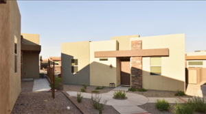Avilla Sabino I & II Sells for $42.3 Million, Hits Highest Price Per Unit for Tucson