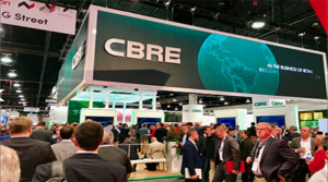 ICSC RECon Las Vegas 2018 Means Business – Companies and Cities look to boost their economies