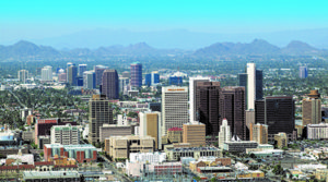 Arizona commercial real estate industry scores key victories at just-completed legislative session