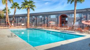 ABI Multifamily Brokers $4.875M Apartment Sale in Northwest Phoenix
