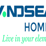 Landsea Homes Becomes First Arizona Homebuilder to Install REME HALO® Air Purifiers for Safety