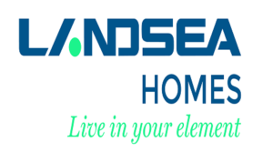 Landsea Homes Acquires Pinnacle West Homes to Boost Arizona Homebuilding