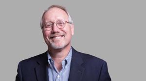 Diamond Ventures Announces New Venture Group, DVI Equity Partners