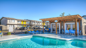 ABI Brokers Apartment Sale for $16.78M in Desirable North Paradise Valley Submarket