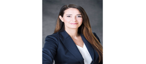 CBRE Expands in Tucson with the Addition of Amy Dattilo-Cavallaro