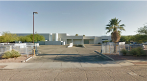 ESL Completes Acquisition of Universal Avionics HQ in Tucson for $21.3 Million