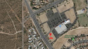 O'Reilly Auto Parts Coming to Shoppes at Continental Ranch in Marana