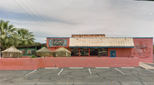 Two NNN Investment Sales in Tucson Sell at an aggregate of $3.96 Million