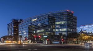 CBRE Brokers $100 Million Sale of 24th At Camelback
