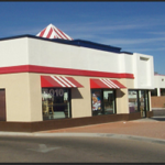 Local Investor Buys KFC on South Campbell Avenue, Tucson