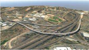 Major Road Projects move forward for SR 189, I-17 and SR 260 to improve commutes, freight travel