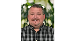 Sunrise Management Adds New Regional Project Director to Arizona Team