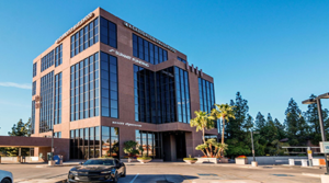 First Time Buyer in Arizona from Hawaii Acquires Tempe City Center
