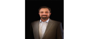 MEB Management Services names tech expert Barry Manuel as its new Chief Information Officer