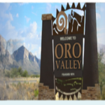 "Oro Valley wants you to ""Know Your Town's Budget"""