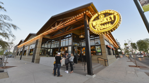 Dierks Bentley's Whiskey Row in Gilbert Sells for $8.1 Million