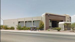 Hensley Beverage Building Tucson Sells for $13.3 Million