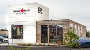 SimonCRE & JLL complete first Phoenix Black Rock Coffee Bar sale for $1.7 Million