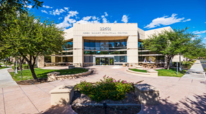 Deer Valley Financial Center Fully Occupied With Addition of Five New Tenants