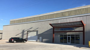 Gorbel, Inc. Leases 50,000+SF at FLITE Goodyear for Third North American Manufacturing Facility