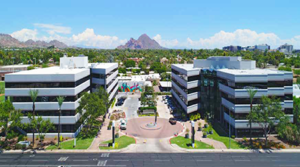 The Madison Sale Brings EverWest's Phoenix Transaction Volume to $165 Million in 24 Months