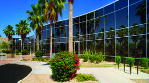 Tempe Office Market Strength Extends South, Promotes $23M Sale