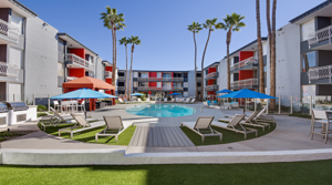 CBRE Arranges Sale of Mid-Century Apartment Community in Phoenix for $12.07 Million