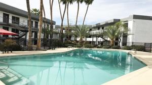 ABI Brokers $19M, 167 Unit, Apartment Sale on Mill Avenue in Tempe, Arizona