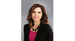 P.B. Bell Welcomes Human Resources Director to Growing Team
