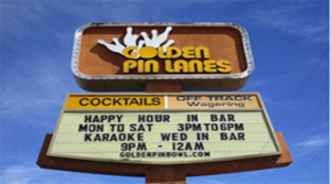 Supervisor Miller Comments on Purchase of the Golden Pins Bowling Alley for Pima County