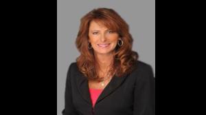 Susan LaGanke Returns to Cushman & Wakefield's Project & Development Services Southwest Team