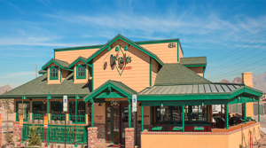 Oregano's Pizza Bistro Ground Lease at The Landing Sells For $1.67 Million