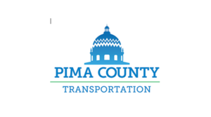 New Pima County regulation restricts large-truck parking in residential areas