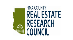 The Amazon Project – This Week at Pima County Real Estate Research Council