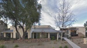 EverWest Sells Landmark Scottsdale, Ariz. Redevelopment Project The Quad