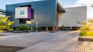 True Metal Solutions celebrates 5 years of providing exterior building solutions in the Southwest