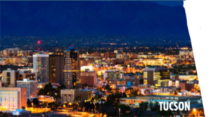 The Market's Lateral Line – Tucson MSA Multifamily 2Q 2018 Report