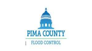 New Flood Control ads promote flood insurance, safe driving in Pima County