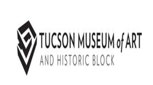 Hearst Foundations Awards $75,000 to Tucson Museum of Art's K-12 program TMA will Launch New Teen Council