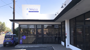 Vestis Group Helps Berry Divine Acai Bowls Open 4th Arizona Location in Phoenix