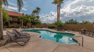 Berkadia Closes on $43 Million Apartment Deal in Tucson