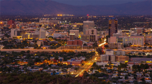The New York Times: 36 Hours in Tucson